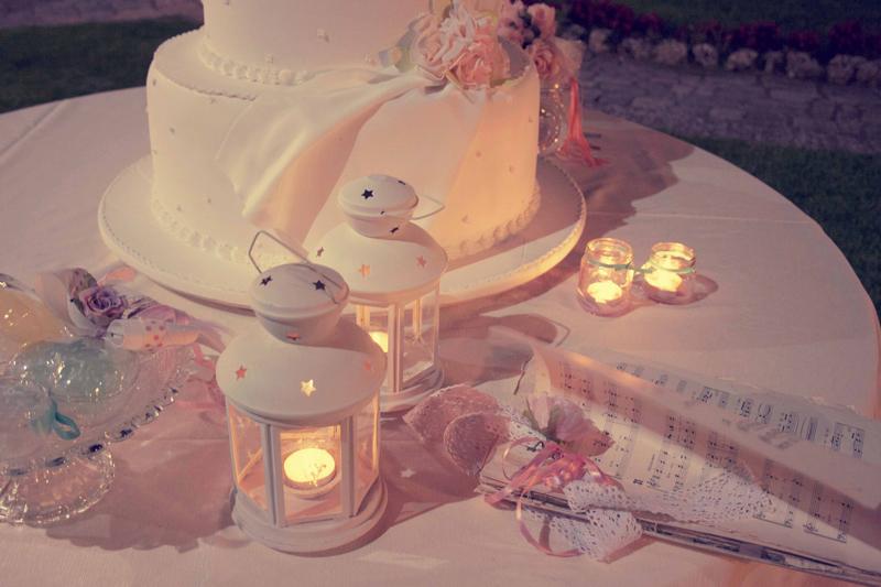 allestimento-wedding-cake