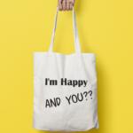 graphic-design-canvas-bag