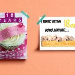 cartoline-augurali-personalizzate