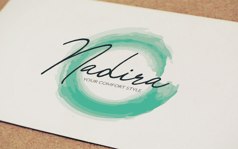 restyling-logo-nadlira