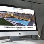 sito-web-teknopiscine