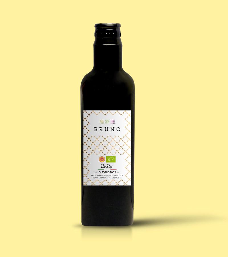packaging-etichetta-food-design-olio-bio-dop-puglia