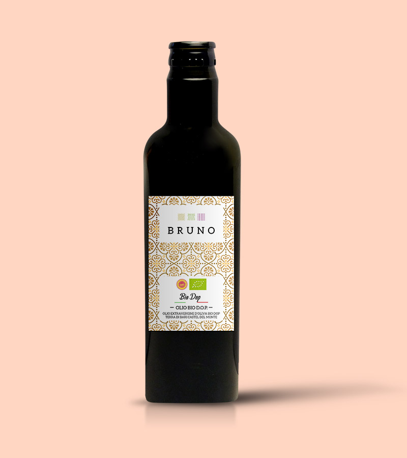 packaging-etichetta-food-design-olio-bio-dop