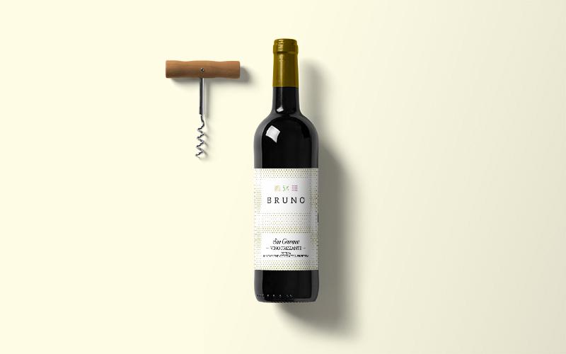 packaging-etichetta-food-design-vino-frizzante-puglia